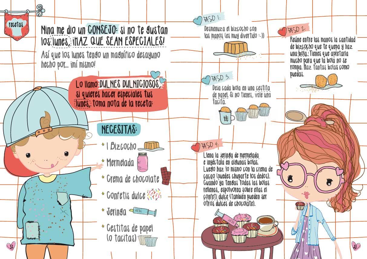 Adosaguas - Libros Infantiles